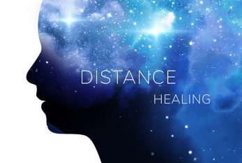 distance-healing-fusion-therapy